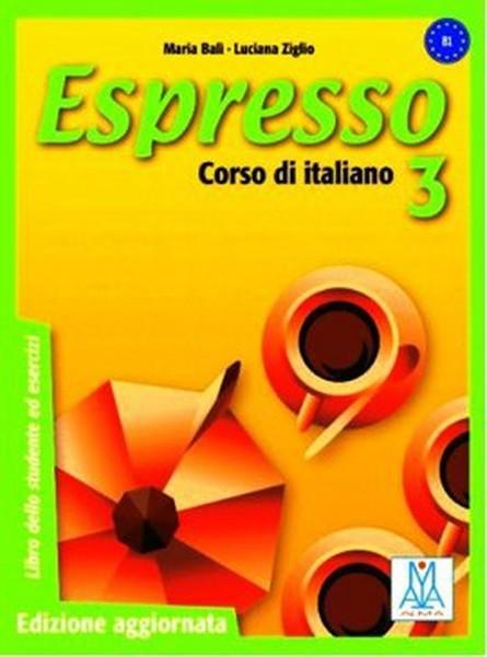 Espresso 3.pdf