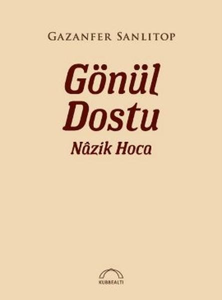 Gönül Dostu Nazik Hoca.pdf