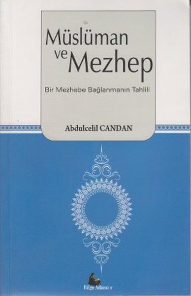 Müslüman ve Mezhep.pdf