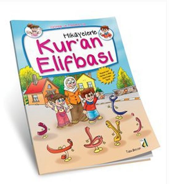 Hikayelerle Kuran Elifbası.pdf
