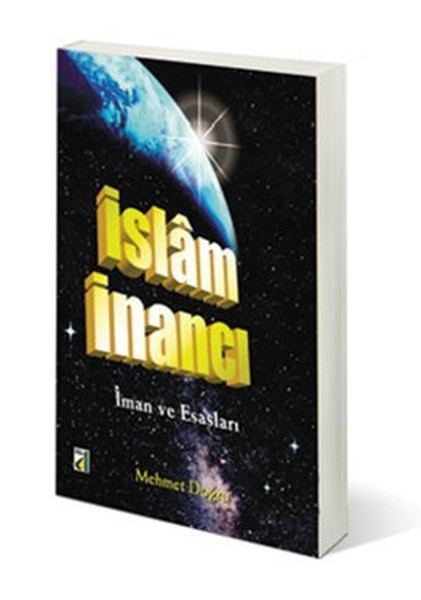 İslam İnancı.pdf