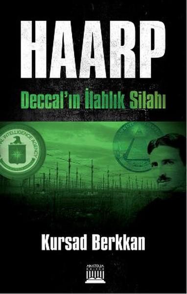 Haarp.pdf