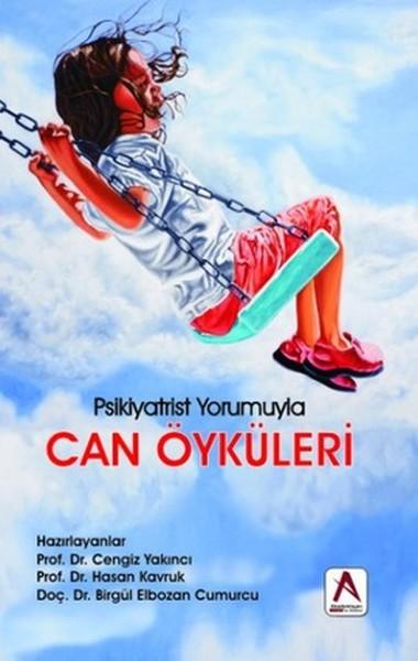 Can Öyküleri - Psikiyatrist Yorumuyla.pdf