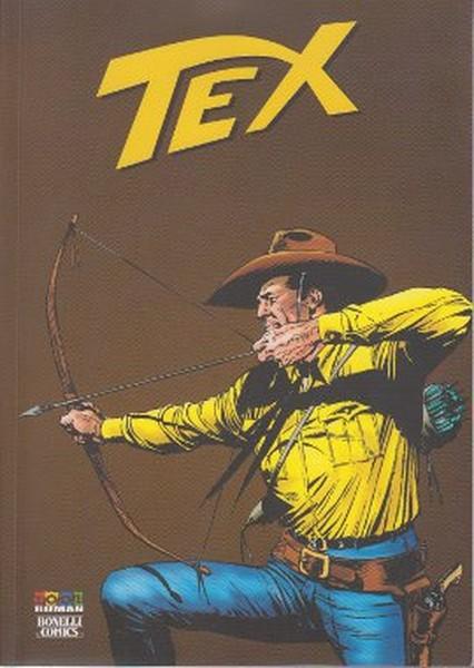 Tex Cilt: 4.pdf