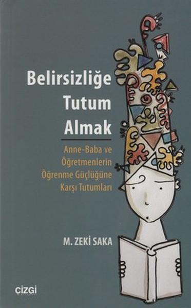 Belirsizliğe Tutum Almak.pdf