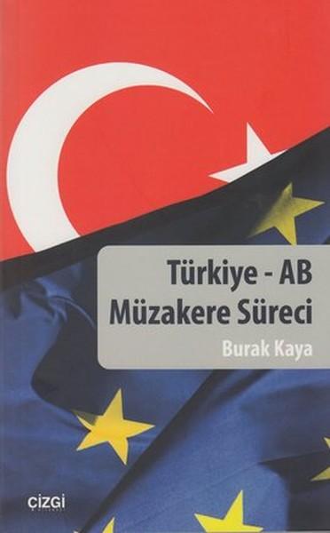 Türkiye - AB Müzakere Süreci.pdf