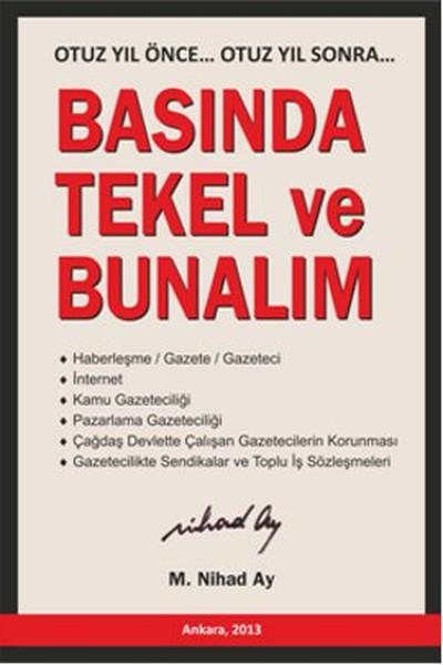 Basında Tekel ve Bunalım.pdf
