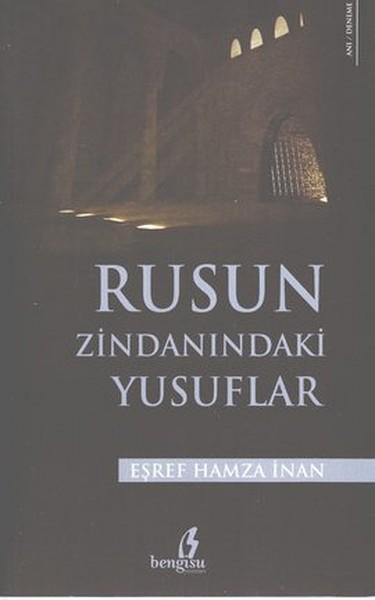 Rusun Zindanındaki Yusuflar.pdf