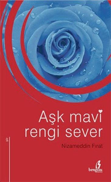 Aşk Mavi Rengi Sever.pdf