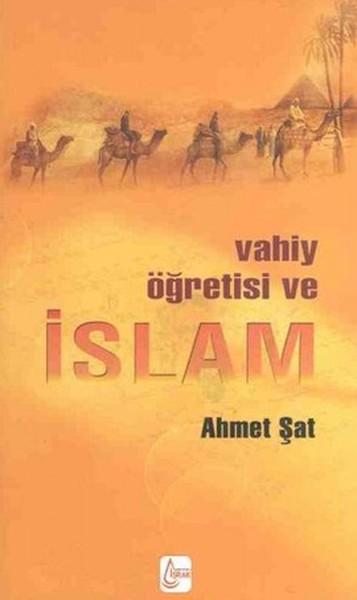 Vahiy Öğretisi ve İslam.pdf