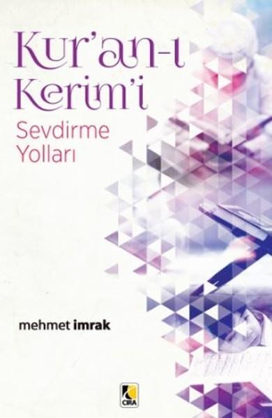 Kuran-ı Kerimi Sevdirme Yolları.pdf