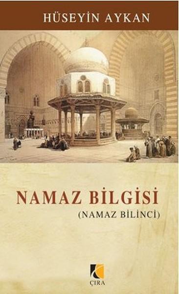 Namaz Bilgisi.pdf