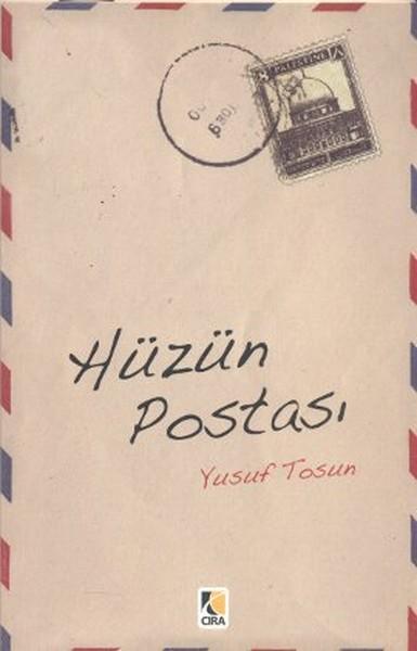 Hüzün Postası.pdf