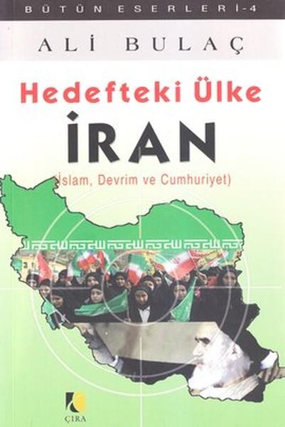 Hedefteki Ülke İran.pdf
