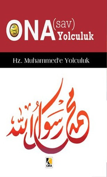 Hz. Muhammede Yolculuk - Ona (s.a.v) Yolculuk.pdf