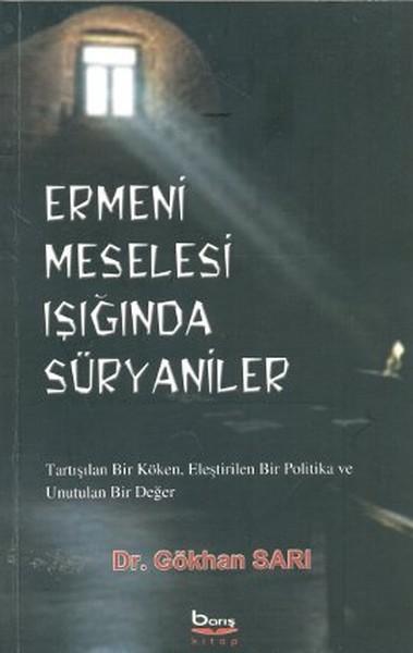 Ermeni Meselesi Işığında Süryaniler.pdf