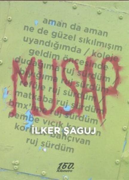 Musap.pdf