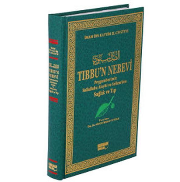 Tıbbun Nebevi.pdf