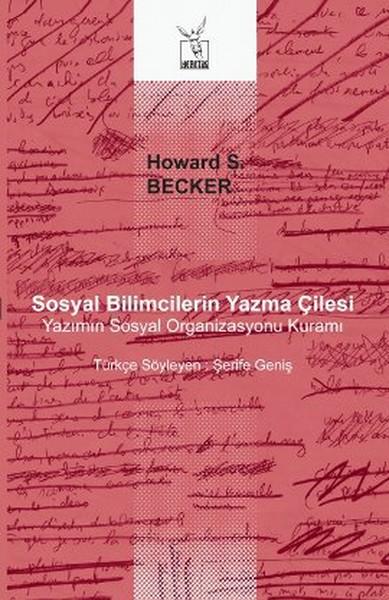 Sosyal Bilimcilerin Yazma Çilesi.pdf