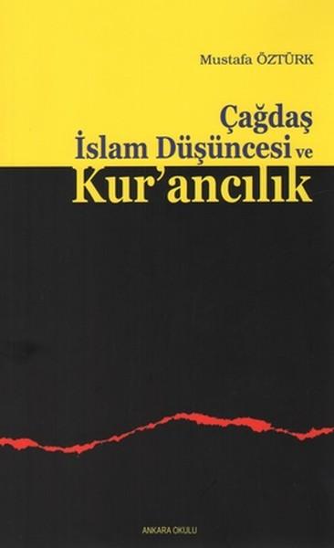 Çağdaş İslam Düşüncesi ve Kurancılık.pdf