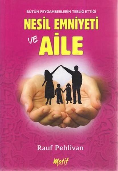 Nesil Emniyeti ve Aile.pdf