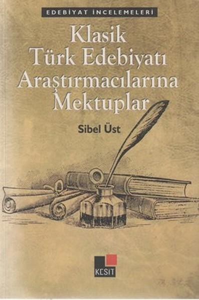 Klasik Türk Edebiyatı Araştırmacılarına Mektuplar.pdf