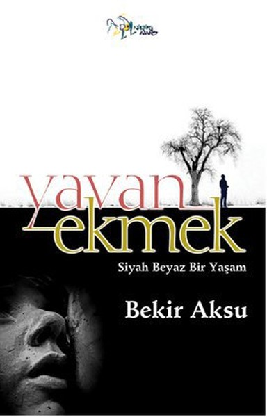 Yavan Ekmek.pdf