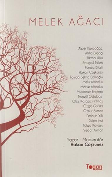 Melek Ağacı.pdf