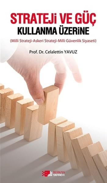 Strateji ve Güç Kullanma Üzerine.pdf