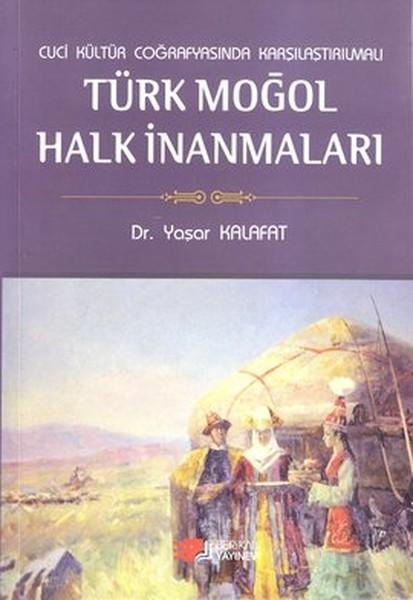 Cuci Kültür Coğrafyasında Karşılaştırmalı Türk Moğol Halk İnanmaları.pdf
