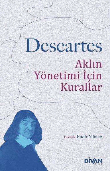 Aklın Yönetimi İçin Kurallar.pdf