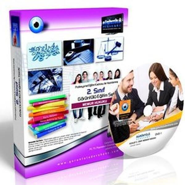 www wisteriablue com au