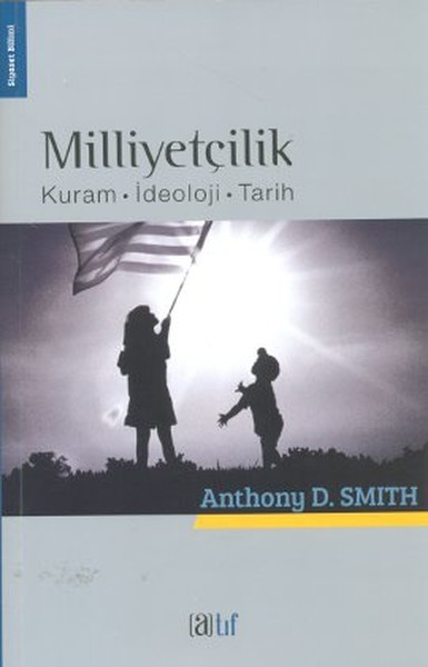 Milliyetçilik.pdf