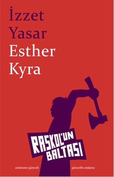 Esther Kyra.pdf