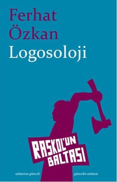 Logosoloji.pdf
