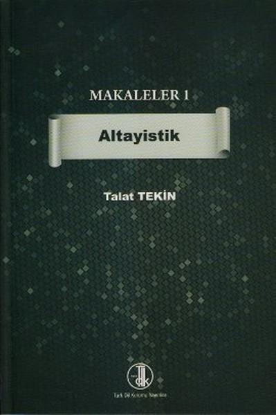 Makaleler 1 - Altayistik.pdf