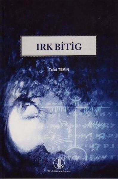 Irk Bitig.pdf