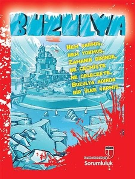 Buzulya - Sorumluluk.pdf