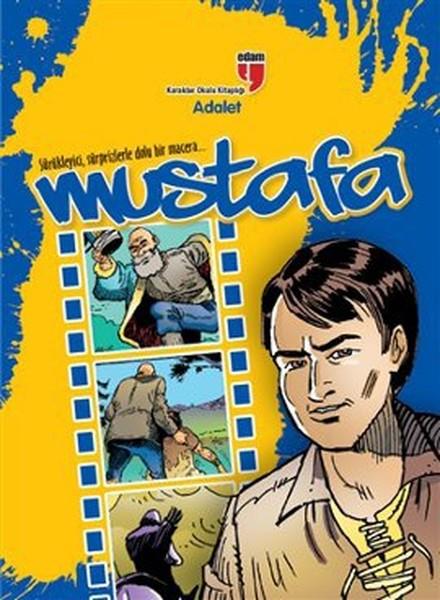 Mustafa - Adalet.pdf