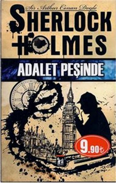 Sherlock Holmes - Adalet Peşinde.pdf