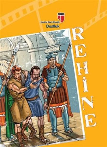 Rehine - Dostluk.pdf