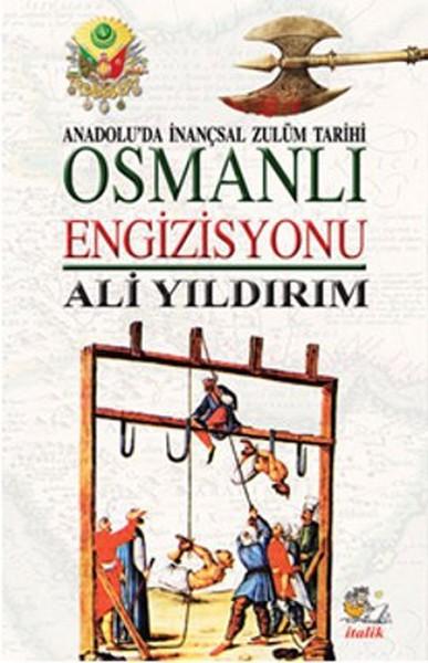 Osmanlı Engizisyonu.pdf