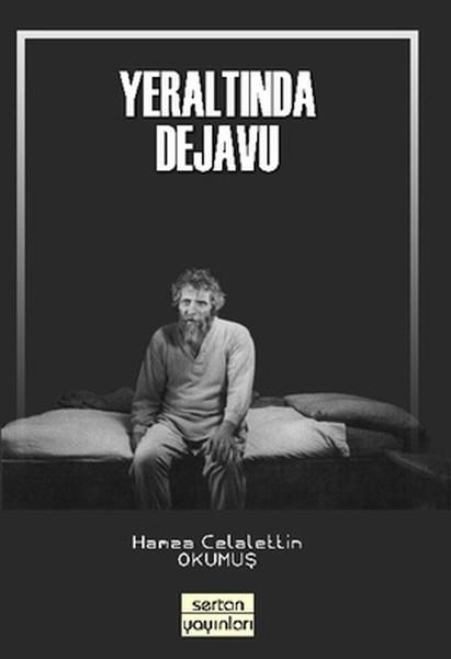 Yeraltında Dejavu.pdf