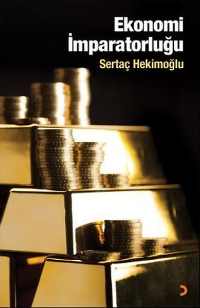 Ekonomi İmparatorluğu.pdf