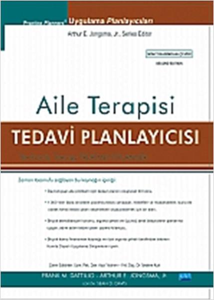 Aile Terapisi Tedavi Planlayıcısı.pdf