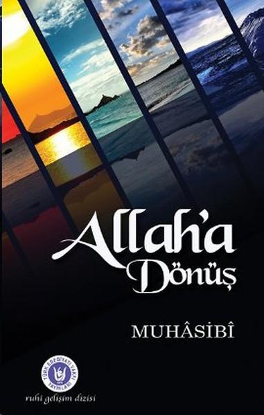 Allaha Dönüş.pdf