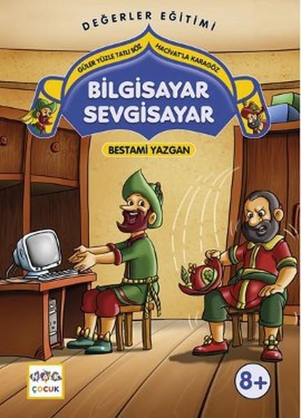 Bilgisayar Sevgisayar.pdf