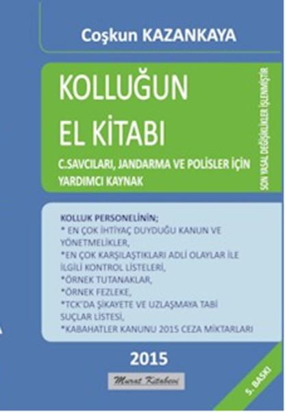Kolluğun El Kitabı.pdf