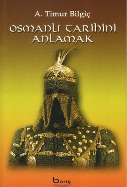 Osmanlı Tarihini Anlamak.pdf