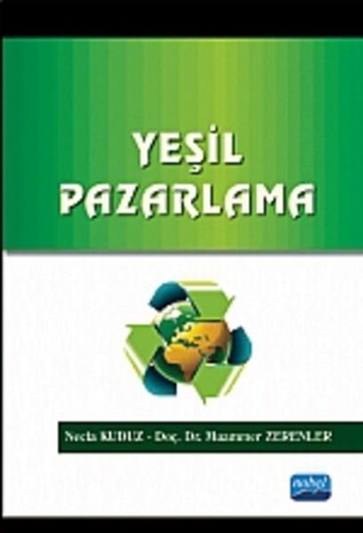 Yeşil Pazarlama.pdf